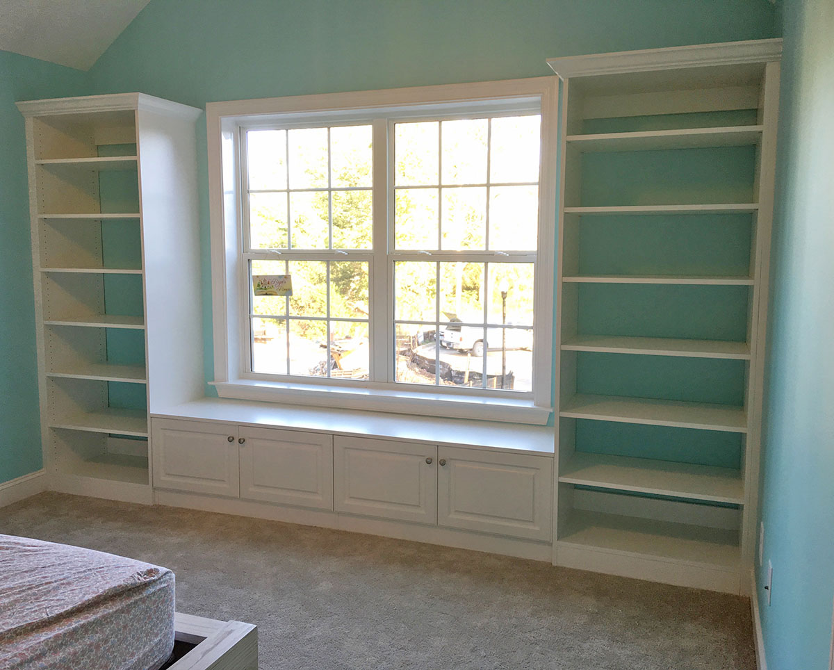 plans sale over full seat hacks for hacked ideas stools cabinet shelves cabinets the with bench build diy bay from bookshelf secrets long furniture go vent kitchen low small size hack sofa ikea storage astonishing step under and window seats